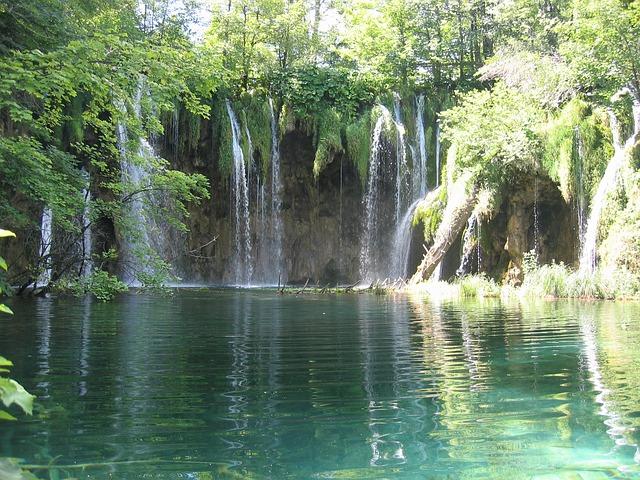 cascata (2)